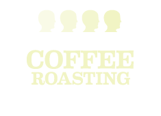 Four generations of coffee roasting tradition