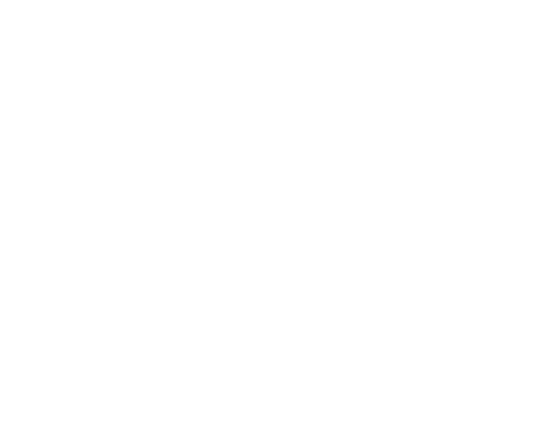 Gavina Watermark